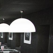 Cupole 13 Light Bowl Pendant