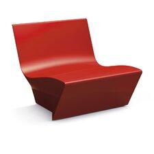Kami Ichi Lounge Chair