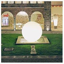 Globo Geoline Floor Lamp