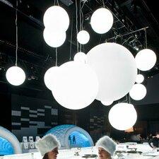Globo Geoline 1 Light Pendant