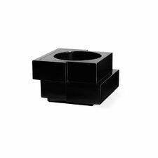 Cubic Yo Novelty Planter Box