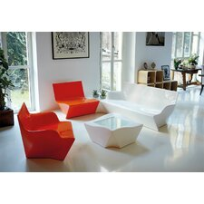 Kami Living Room Collection