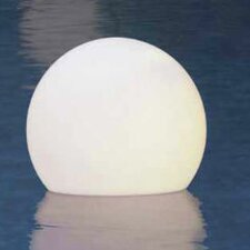 Globo Acquaglobo Floor Lamp