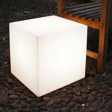 Cubo Geoline Floor Lamp