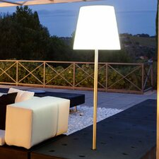 Fiaccola Ali Baba Floor Lamp
