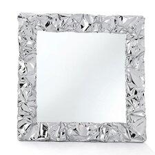Tab.U Mirror