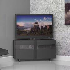 Vision Corner TV Stand