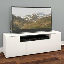 Arobas TV Stand