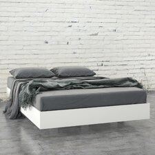 Acapella Platform Bed