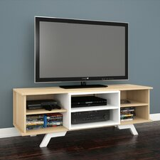 Stiletto TV Stand