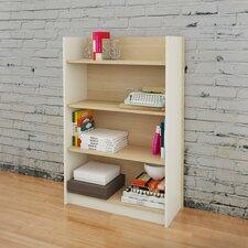 "Atelier 47.5"" Standard Bookcase"