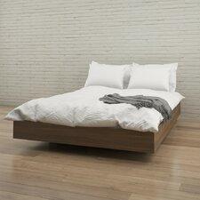 Alibi Platform Bed