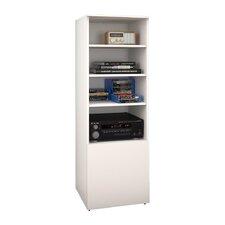Arobas Audio Cabinet