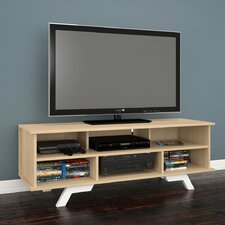 Stlletto TV Stand