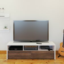 Liber-T TV Stand