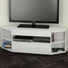 BLVD TV Stand