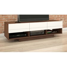 Sequence TV Stand