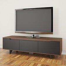 Alibi TV Stand