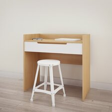 Nordik Vanity with Mirror