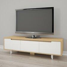 Nordik TV Stand