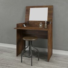 Nocce Vanity with Mirror