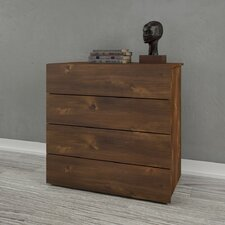 Nocce 4 Drawer Chest