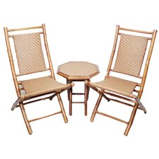 3 Piece Seating Group