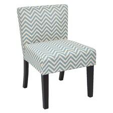 Bristol High-Back Desk Chair