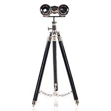 Decorative Binocular