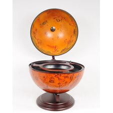 Red Globe 33Cm (13 Inches)