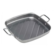"11"" Non-Stick Grill Pan"