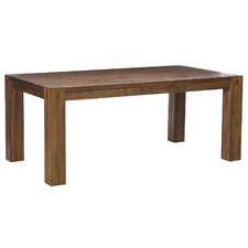 Shasta Dining Table