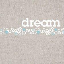 Dream Drifter Canvas Art