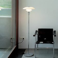 "PH 51"" Floor Lamp"