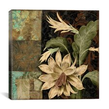 """""""Baroque"""" Canvas Wall Art by Color Bakery"""