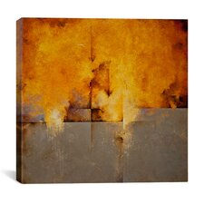 Lost Passage from CH Studios Collection Canvas Wall Art