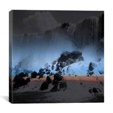Niagra Falls, Canada Photographic Print on Canvas