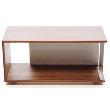 City Life Module Coffee Table