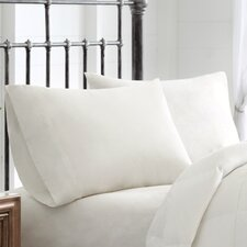 300 Thread Count Down Alternative Pillow