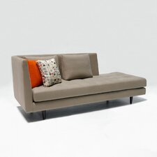 Jordan Chaise Lounge Sofa