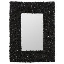 Winfield Wall Mirror