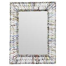 Malone Wall Mirror