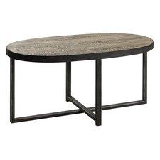 Layton Coffee Table