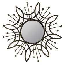 Krishna Mirror