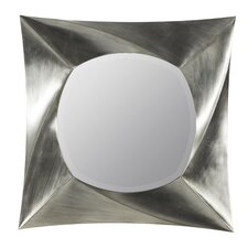 Hurley Mirror