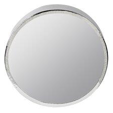 Benedetta Mirror