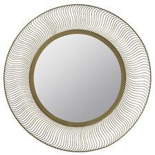 Alden Wall Mirror