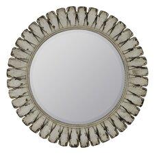 Tagus Mirror