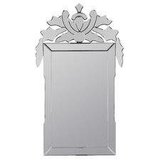 St. George Mirror