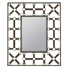 Windfall Mirror